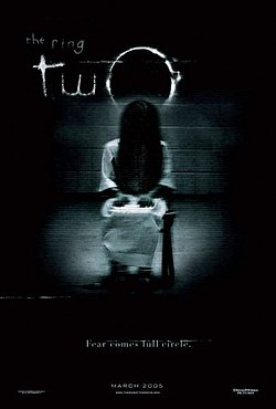 The ring two tease poster.jpg