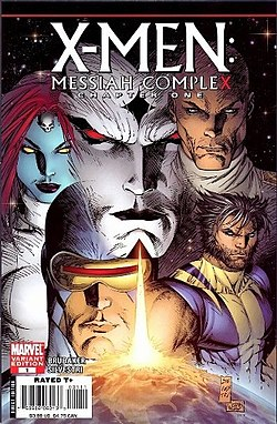 X-Men Messiah Complex 1.jpg