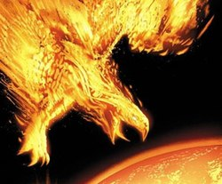 X-Men Phoenix Endsong Phoenix Force.jpg