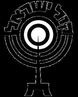 לוגו קול ישראל.png
