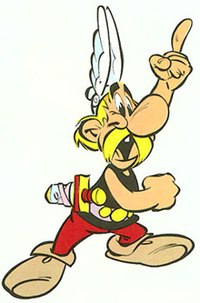 Asterix the gaul.jpg