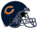 Chicago Bears helmet rightface.png
