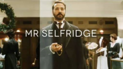 Mr Selfridge logo.png