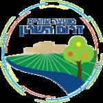 Drom HaSharon logo.png