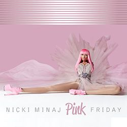 Pink Friday album cover.jpg