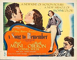 A Song to Remember poster.jpg