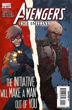Avengers The Initiative Vol 1 29.jpg