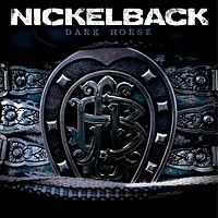 Nickelback Dark Horse.jpg