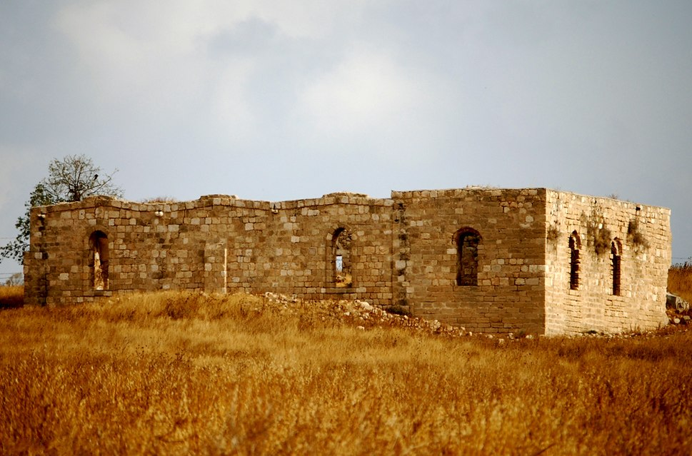 DSC 9235 isdod village Mosque efi elian