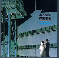 Depeche Mode - Some Great Reward.jpg
