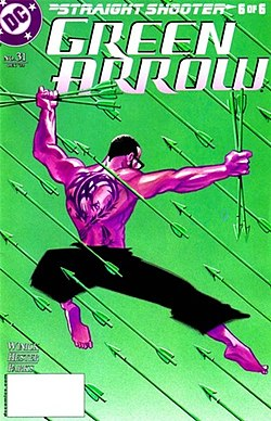 Green Arrow Vol 3 31.jpg