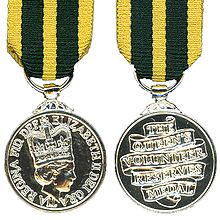 Queens Volunteer Reserves Medal.jpg