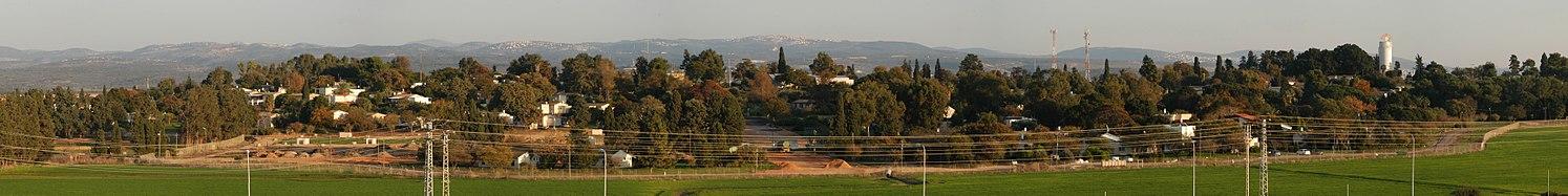 Saar-Panorama.jpg