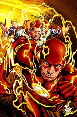 The Flash Vol 4 1.jpg