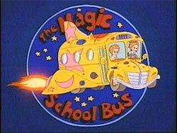 The Magic School Bus.jpg