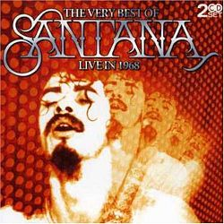 The Very Best of Santana.jpg