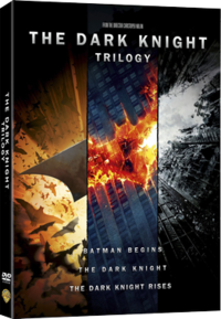 The dark knight trilogy.png