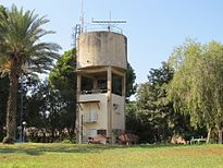 Beerotwatertower.jpg