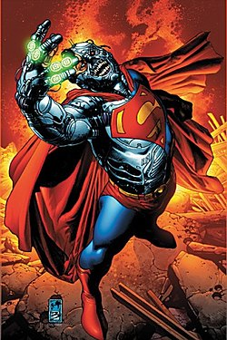 Cyborg Superman.jpg