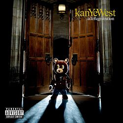 Late registration cd cover.jpg