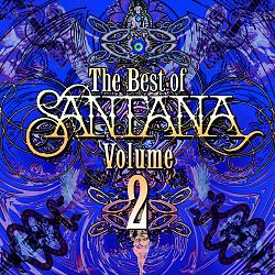 The Best of Santana Vol. 2 santana.jpg