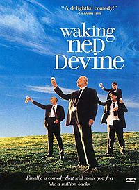Waking ned devine dvd.jpg