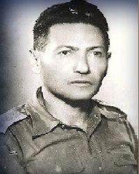 Aharon Hoter Yishai -1.jpg