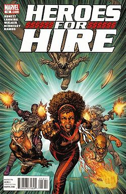 Heroes for Hire Vol 3 12.jpg