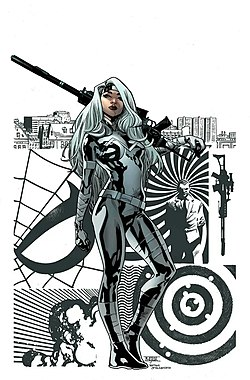 Silver Sable and the Wild Pack Vol 1 36 Textless.jpg
