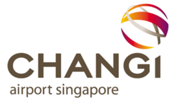 Singapore Changi Airport logo.png