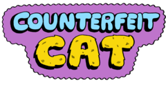 Counterfeitcatlog.png