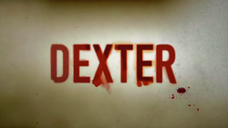 Dexter intro.png