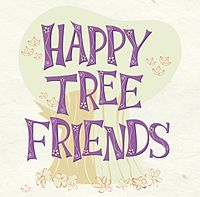 Happy tree logo.jpg