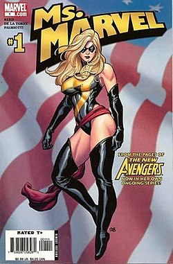 Ms Marvel Vol 2 1.jpg
