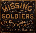 The original Missing Soldiers Office sign.jpg