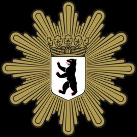 Berlin Police.png