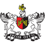 Exeter City Logo.png
