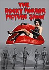 Rocky Horror Picture Show Cover.jpg