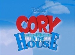 CoryinTheHouseTitleCard.jpg