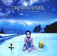 Dream theater acos.jpg