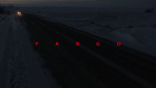 Fargo TV Inter title.png