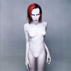 Marilyn Manson Mechanical Animals.jpg