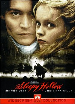 Movie DVD cover sleepy hollow.jpg