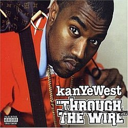 Through the wire.jpg