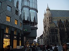 Vienna Stephansdom vs Contemporary.jpg