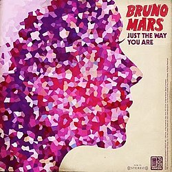 Bruno-mars-just-the-way-you-are.jpg