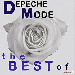 Depeche Mode - The Best Of.jpg