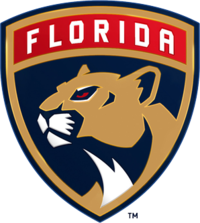 Florida Panthers logo 2016.png