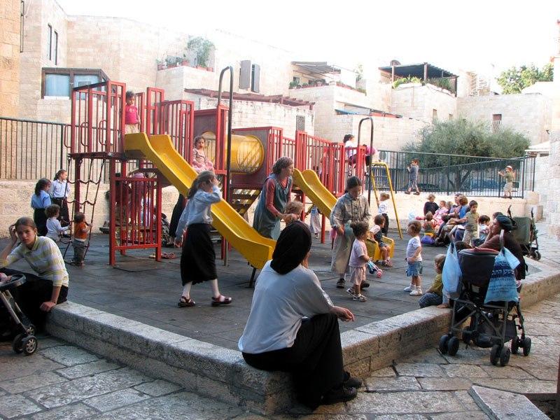 JERUSALEM002