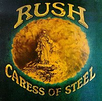 Rush Caress of Steel.jpg